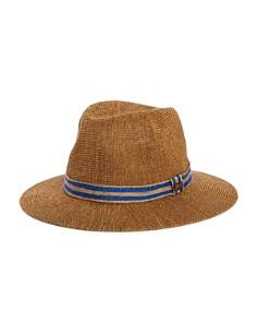 Bailey of Hollywood Torslef Hat - Bloomingdale's_0