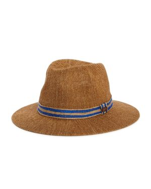BAILEY OF HOLLYWOOD TORSLEF HAT