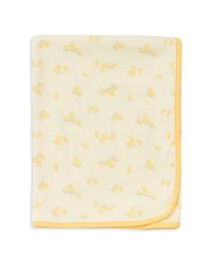 Little Me - Infant Unisex Little Ducks Blanket