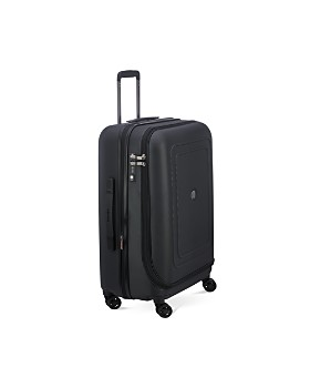 """Delsey - Cruise 25"""" Expandable Spinner"""