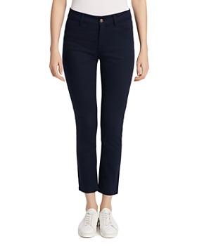 Calvin Klein - Cropped Pants