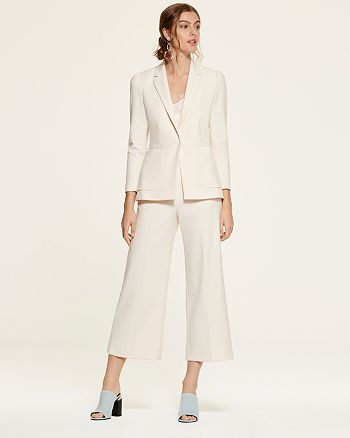Rebecca Taylor - Blazer, Culottes & More - 100% Exclusives