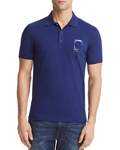 BOSS Green Paul World Cup Special Edition USA Polo Shirt - Bloomingdale's_0