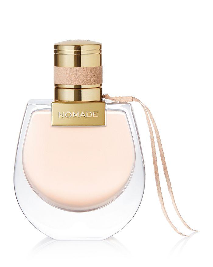 Chloé - Nomade Eau de Parfum 2.5 oz.