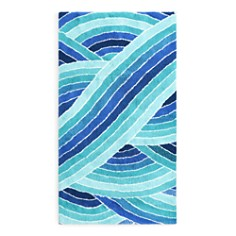 Abyss Rainbow Bath Rug - 100% Exclusive - Bloomingdale's_0