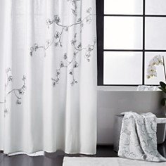 Michael Aram - Orchid Shower Curtain