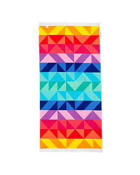Sunnylife - Montebello Luxe Towel