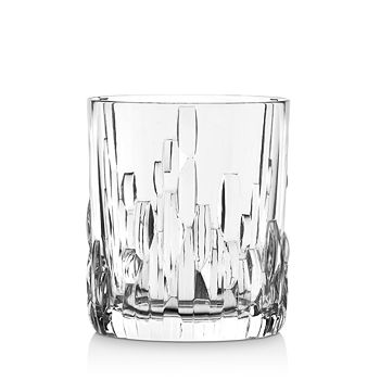 Riedel - Nachtmann Shu Fa Whisky Tumblers, Set of 4 - 100% Exclusive