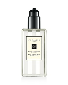 Jo Malone London - Black Cedarwood & Juniper Body & Hand Wash