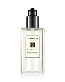 Jo Malone London - Black Cedarwood & Juniper Body & Hand Wash
