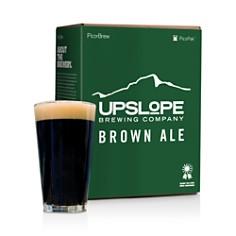 Pico Brew Upslope Brown Ale PicoPak - Bloomingdale's_0