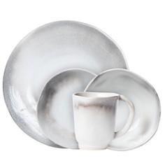 VIETRI Aurora Dinnerware Collection - Bloomingdale's_0