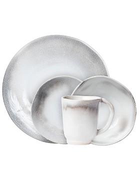 VIETRI - Aurora Dinnerware Collection