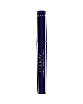 By Terry - Lash-Expert Twist Brush Double Effect Mascara