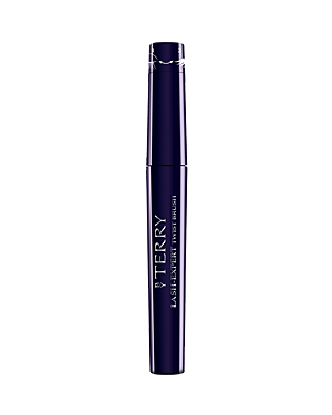 Lash-Expert Twist Brush Double Effect Mascara