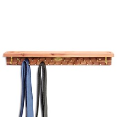 Woodlore Cedar Accessory Mate - Bloomingdale's_0