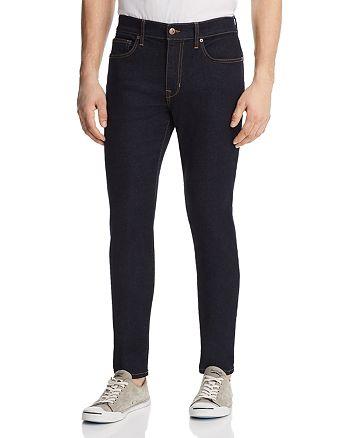 Joe's Jeans - Brixton Slim Fit Jeans in Jazz