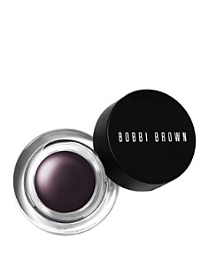 Bobbi Brown - Long-Wear Gel Eyeliner