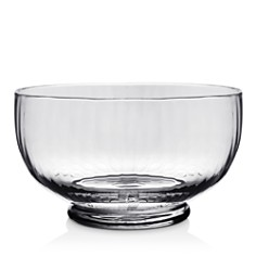 William Yeoward Crystal Corinne Bowl - Bloomingdale's_0