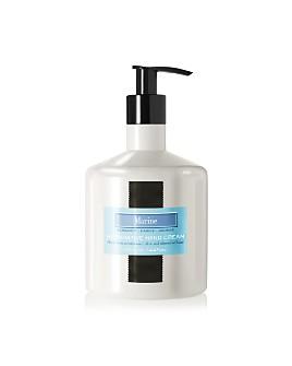 LAFCO - Reparative Marine Hand Cream
