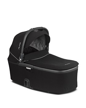 Nuna - Demi Grow Bassinet