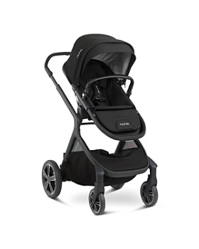 Nuna - Demi Grow Stroller