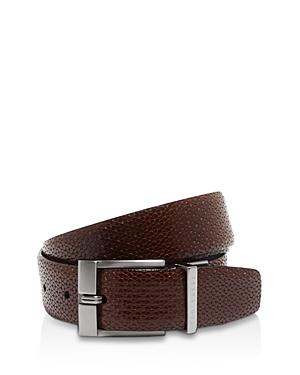 Ted Baker Inka Reversible Belt