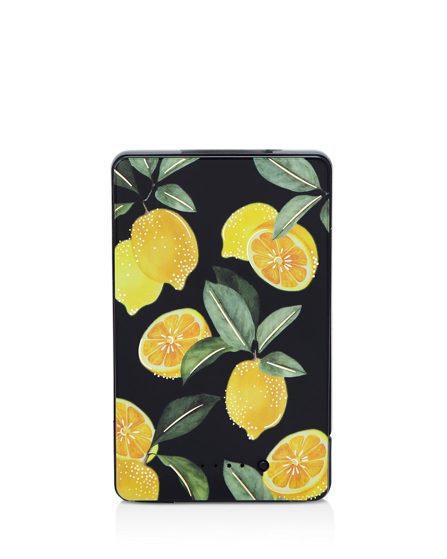 À Vendre Footlocker Le Zeste De Citron Sonix Iphone X Cas Livraison Gratuite 100% Authentique MfaOsREr
