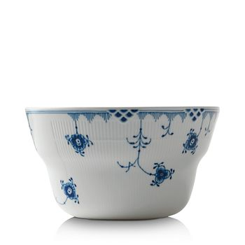 Royal Copenhagen - Blue Bowl
