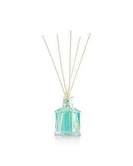 Erbario Toscano - Tuscan Spring Diffuser, 250 ml