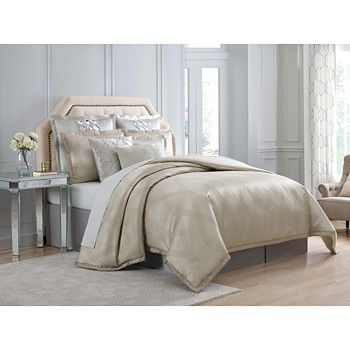 Charisma - Tribeca Comforter Set, King