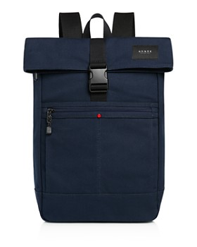 STATE - Canvas Spencer Backpack