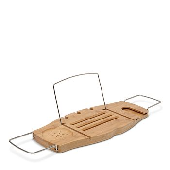 Umbra Aquala Bathtub Caddy | Bloomingdale\'s