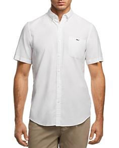 Vineyard Vines Lucayan Regular Fit Button-Down Shirt - Bloomingdale's_0