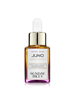 Sunday Riley - Juno Essential Face Oil 0.5 oz.