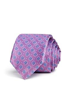 Michael Kors Boys' Floral Tie - Bloomingdale's_0