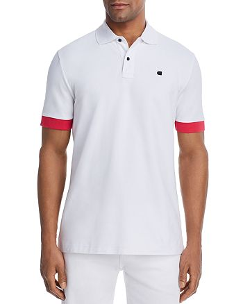 G-STAR RAW - RC Core Polo Shirt
