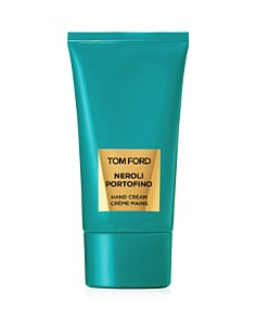 Tom Ford Private Blend Neroli Portofino Hand Cream - Bloomingdale's_0