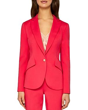 Ted Baker Aniita Tailored Blazer