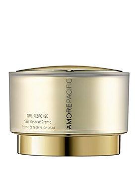AMOREPACIFIC - TIME RESPONSE Skin Reserve Creme 1.7 oz.