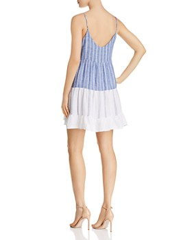 Rails - Mattie Striped Dress