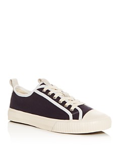 Grenson - Men's Lace Up Sneakers
