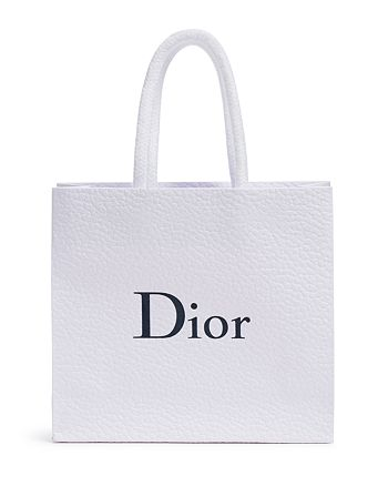 Dior - Gift with any $175 Beauty purchase!