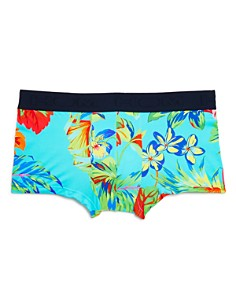 HOM Paradisiaque Trunks - Bloomingdale's_0