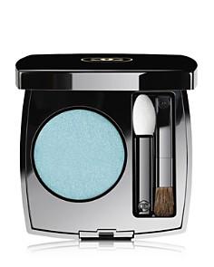 CHANEL OMBRE PREMIÈRE Longwear Powder Eyeshadow, Dernières Neiges de Chanel Makeup Collection - Bloomingdale's_0