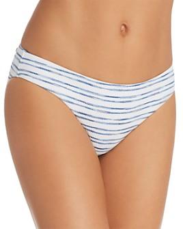 Dolce Vita - Mykonos Bikini Bottom