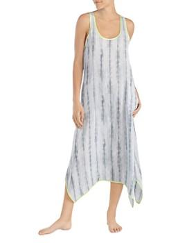 Donna Karan - Long Gown