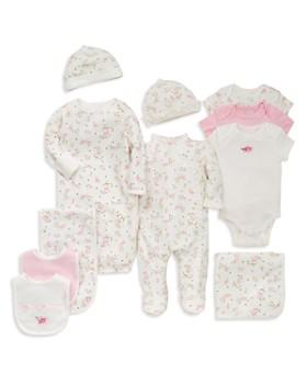 717ac51c4764 Little Me Baby - Bloomingdale s