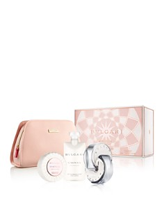 BVLGARI Crystalline Eau de Toilette Gift Set ($124 value) - Bloomingdale's_0