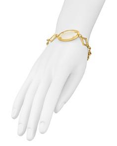 Stephanie Kantis - Bonjour Bracelet